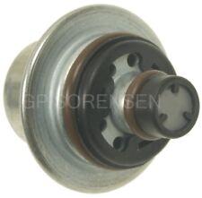 Fuel Injection Pressure Regulator GP SORENSEN fits 02-08 Mini Cooper 1.6L-L4