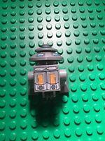 LEGO® Star Wars™ Figur T7-O1 Droid Set 9497