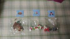 Lego City Advent Calendar Mini Sets 2014