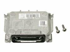 For 2010-2013 Volvo XC60 Xenon Headlight Control Unit Valeo 68442GZ 2011 2012