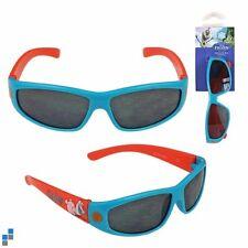 Disney Frozen Kinder Sonnenbrille UV 400 Neu