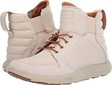 Timberland Flyroam Sport High Top Hiker Sneaker Boots Men Size 9.5