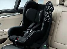 Original BMW Junior Seat Gruppe1 Kindersitz Isofix Schwarz/Anthrazit. UPE:330€