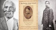 1868_Indian_Wars_Arickare e _Colorado_Beecher_Island_ Yuma_County_ Photos