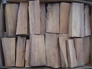Erle 15kg  Original Usedom er Räucherholz Inselklima   Smoker räuchern