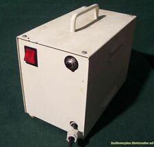 Autotrasformatore 220/110 Volt  da 1 KVA