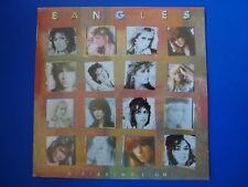 CD Bangles - Different Light / Walk Like An Egyptian / 12 Tracks / Susanna Hoffs