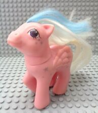My Little Pony TAF BABY MILKY WAY Mail Order MO Twice As Fancy