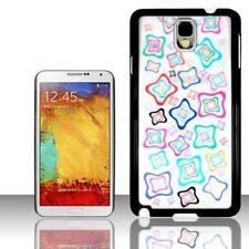 Étuis, housses et coques transparents Samsung Galaxy Note 3 pour téléphone mobile et assistant personnel (PDA) Samsung