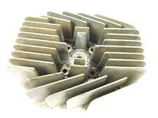 TESTA MOTORE MINARELLI RECORD TESTATA MOPED SP Engine head zylinderkopf