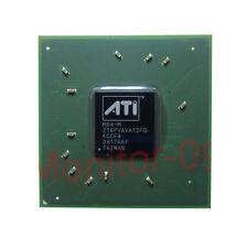 Original ATI 216PVAVA12FG BGA Chipset with solder balls Brand ---NEW