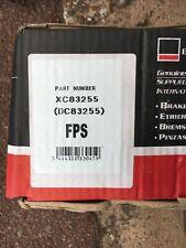 NEW BRAKE CALIPER FRONT RIGHT FOR TOYOTA RAV4 2000-2005 DC83255