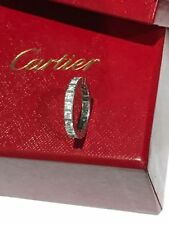 Cartier Diamond Fine Jewellery
