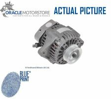 NEW BLUE PRINT EGINE ALTERNATOR GENERATOR GENUINE OE QUALITY ADK81111