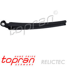 Windscreen Wiper Arm Seat VW Skoda:IBIZA IV 4,TIGUAN,FABIA II 2,TOURAN