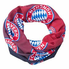 FC Bayern München Multifunktionstuch Kids 23197