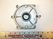 SUZUKI INTRUDER CLUTCH SIDE COVER GASKET VS 1400 VS1400 1987-04 10232