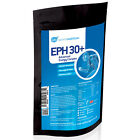 Pre-Workout Energy Booster Eph 30  Ephedrine Free Extreme Belly Burner Tablets
