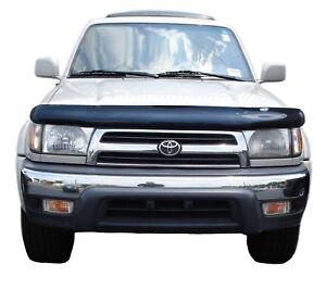 Bug Shield For 1996-2002 Toyota 4Runner 2000 1998 1999 1997 2001 Ventshade 25116