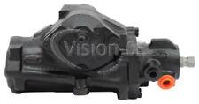 Steering Gear Vision OE 501-0112 Reman