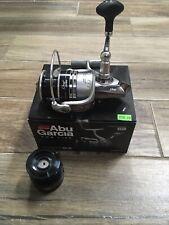 Abu Garcia Orra SX 60 spinning reel