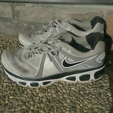 Nike Air Max Tailwind 4 - Size 9