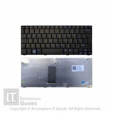 QWERTY (Standard) Laptop Replacement Keyboards for Inspiron