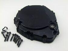 Suzuki GSXR 600 750 K4 K5 Motor Deckel  Kupplungsdeckel clutch cover