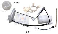WESFIL FUEL FILTER FOR Mitsubishi ASX 2.0L 2010-2012 WCF237