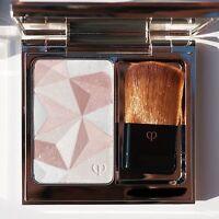 Cle de Peau Beaute Luminizing Face Enhancer #14 Pink Delicate new in box