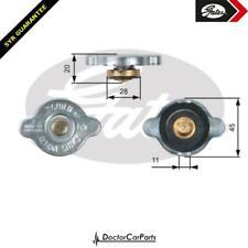 Radiator Cap FOR SUZUKI VITARA I 88->98 CHOICE2/2 1.6 Petrol G16A G16B 8V