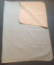 British Airways Club World Quilted Blanket