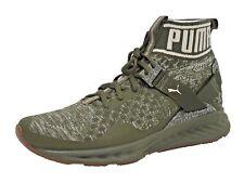 PUMA Men's  Authentic  Ignite Evoknit Hypernature Sneakers,Brand New