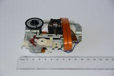 Pioneer AXA7017 Servo Mechanism Assembly