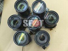 Used Genuine Nikon Coolpix Zoom Lens Unit Repair Parts for P510 P520 P530