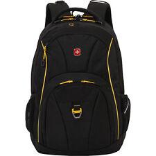 SWISSGEAR Travel Gear 5336 Laptop Backpack