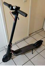 Xiaomi Mi Electric Scooter Elektro Roller