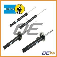 Front And Rear BMW E46 330i 325i 325Ci 330Ci Shock Absorber Kit Bilstein TC