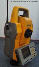 Trimble robotic total estación 5601 reflectorless Direct Flex dr200+ Box