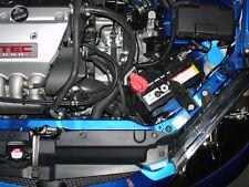 Injen Performance Cold Air Intake w/Wiper Bottle 02-06 RSX Type S 2.0 - Black