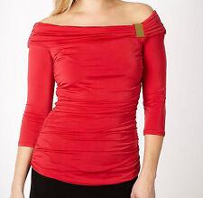 Debenhams Cowl Neck Casual Tops & Shirts for Women