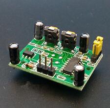 1pc HC-SR501 Infrared PIR Motion Sensor Module for Arduino Raspberry trendy88y