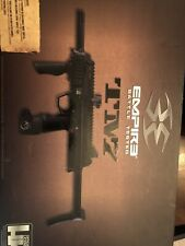 Empire Hk Paintball Gun