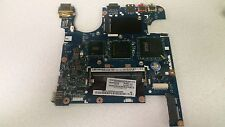 FOR PARTS Gateway LT20 Series Intel Motherboard MBWCR02003