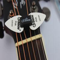Stock Head Holder Musical Instruments With 4 Free Picks Holder Guitar Picks