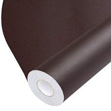 Leather Repair Tape