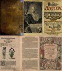 61 MOST OLD BOOKS ON HERBS BOTANY BOTANICA PLANTS HERBAL REMEDY MEDICINE ON DVD