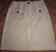 Jupe MY TIME LIFE t.36 style vintage 70'S  idéale avec bottes à voir TTBE