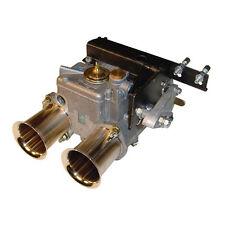 Sytec Race/Rally Throttle Linkage Kit Fits Weber DCOE Single Carburettor