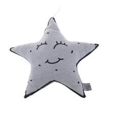 Luminous Baby Cushion Little Star Decorative Pillow Home Sofa Decoration New